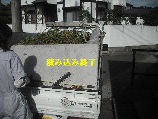 f0031037_1949586.jpg