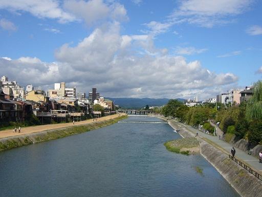 京都へ_f0002743_1405914.jpg