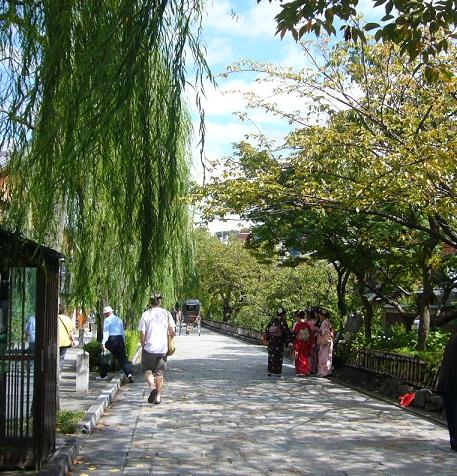 京都へ_f0002743_1421248.jpg