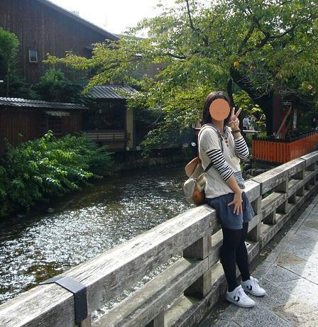 京都へ_f0002743_1423265.jpg