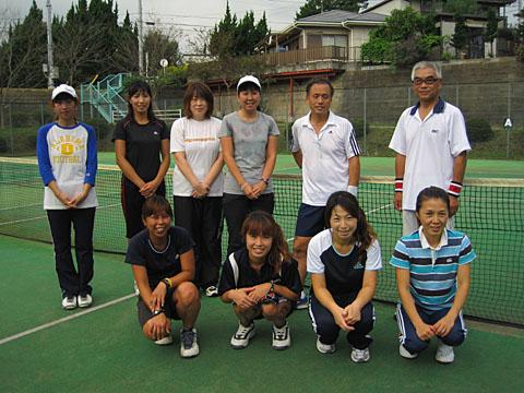 水曜テニスサークル_a0151444_16541361.jpg