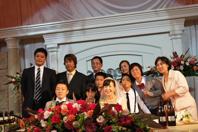 2010年10月10日 後編_c0156749_12552395.jpg