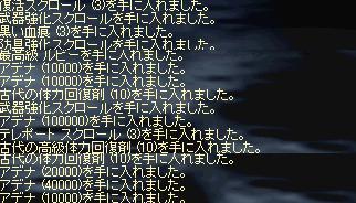 f0043259_89271.jpg