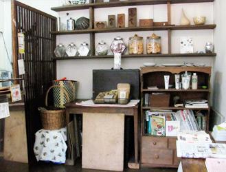 手作り「最中(もなか)」のお店がおすすめ、知り合いの山本さんが始めました!_c0167961_21543938.jpg