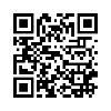 10月13日:エキサイト翻訳がケータイ公式サイトとしてデビュー_c0036465_1713389.jpg