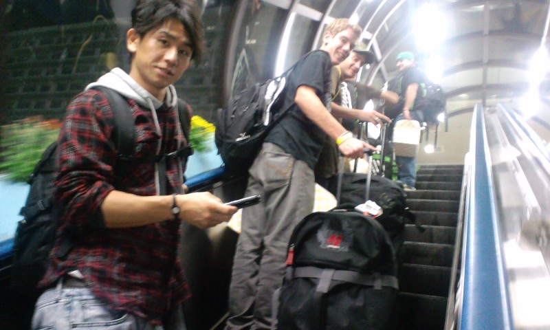 10月10日 滋賀県 → 名古屋へ_c0151965_1861583.jpg