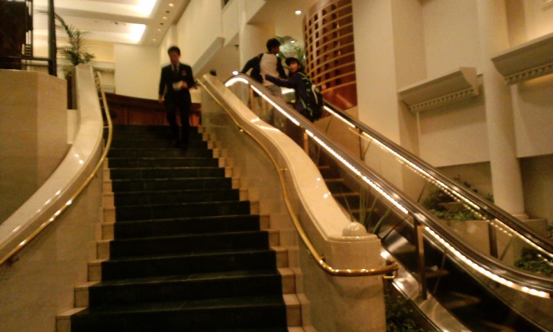 10月10日 滋賀県 → 名古屋へ_c0151965_1871756.jpg