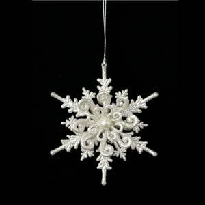 出窓をシンプルなクリスマスツリーでディスプレイ!_f0029571_1302623.jpg