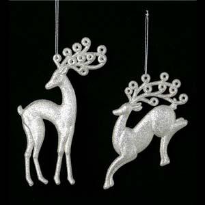 出窓をシンプルなクリスマスツリーでディスプレイ!_f0029571_151344.jpg
