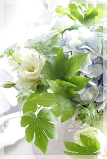 長く楽しめるお花たち・・・_f0127281_19543596.jpg