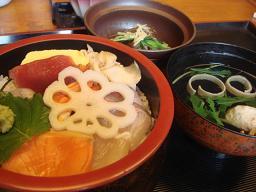 hammoちゃんとデート♪♪_a0102784_22224026.jpg
