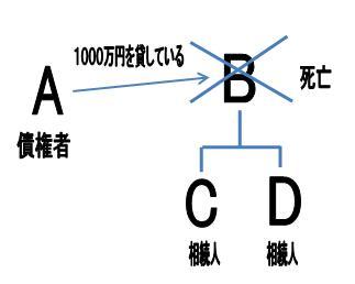 b0204691_13101089.jpg