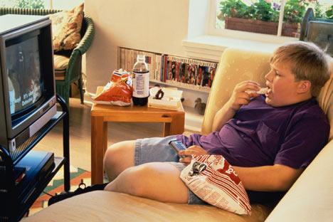 ★1日2時間以上のTVやゲーム、子どもの心理に悪影響_a0028694_3413856.jpg