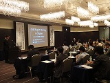 DRI Expert Meeting in Nagoya_a0152501_838484.jpg