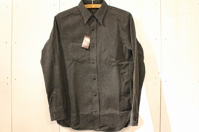WATH POCKET WORK SHIRT_d0121303_1355337.jpg