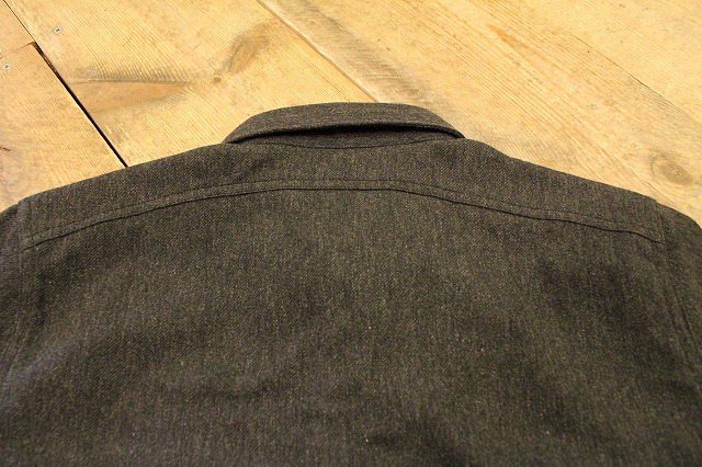 WATH POCKET WORK SHIRT_d0121303_13572574.jpg