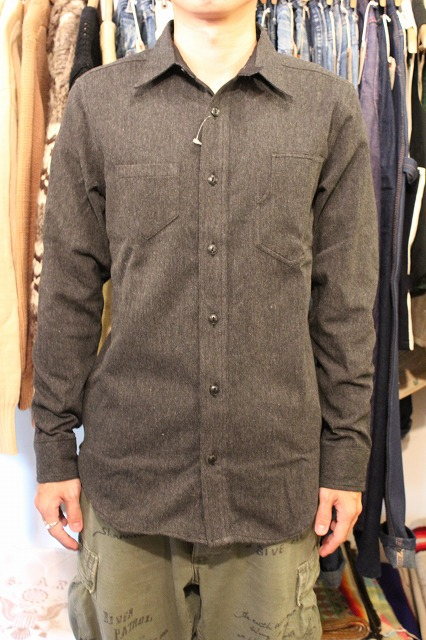 WATH POCKET WORK SHIRT_d0121303_145598.jpg