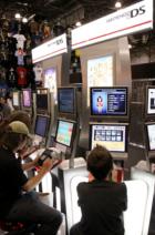 NYアニフェス&コミコンで体感するインターネットの影響力_b0007805_1202752.jpg