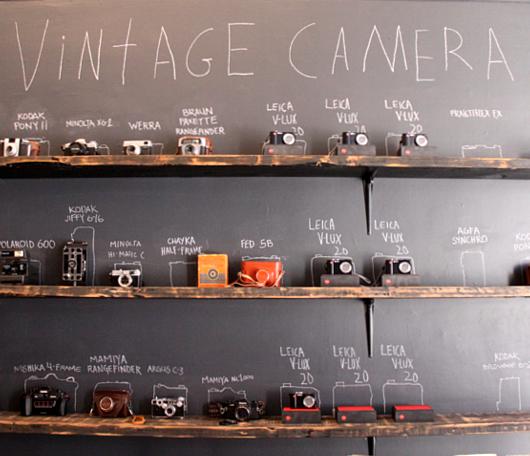 ニューヨークでLevi'sが巨大な公共向け写真スタジオをオープン!!!_b0007805_14304071.jpg