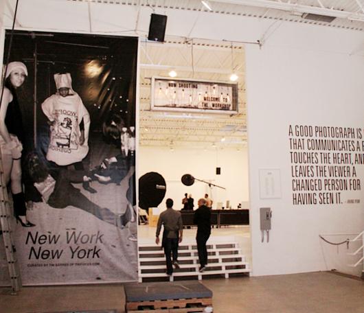 ニューヨークでLevi'sが巨大な公共向け写真スタジオをオープン!!!_b0007805_14311467.jpg