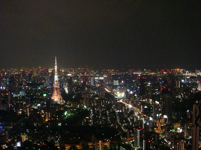 CRAFTY RASCAL TOKYO_e0204607_19535718.jpg