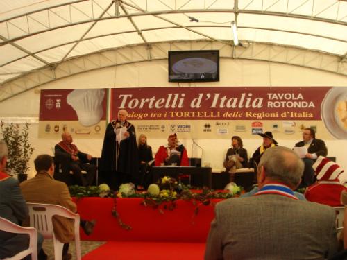 tortelli dols(トルテッリ・ドルス)_c0222316_1810424.jpg