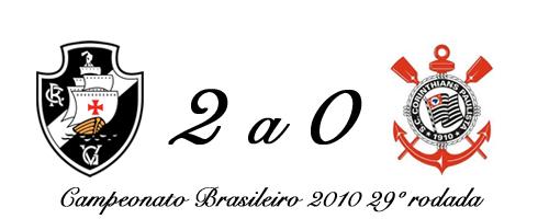 b0032617_21555551.jpg