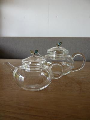 耐熱ガラスの中国茶器_e0063335_2030986.jpg