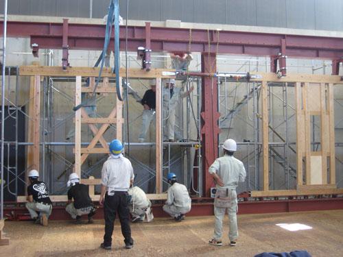 第13回木造耐力壁ジャパンカップ大会観戦記_f0171840_1513179.jpg