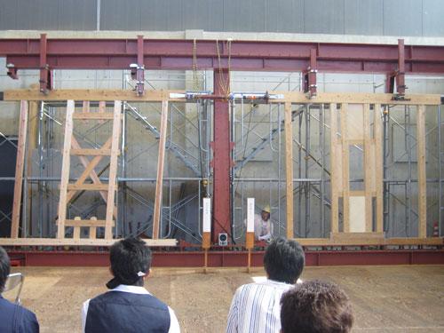 第13回木造耐力壁ジャパンカップ大会観戦記_f0171840_15141656.jpg