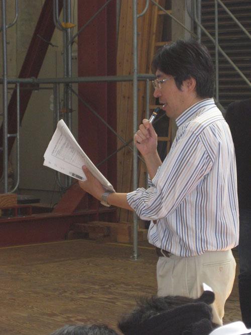 第13回木造耐力壁ジャパンカップ大会観戦記_f0171840_15145232.jpg