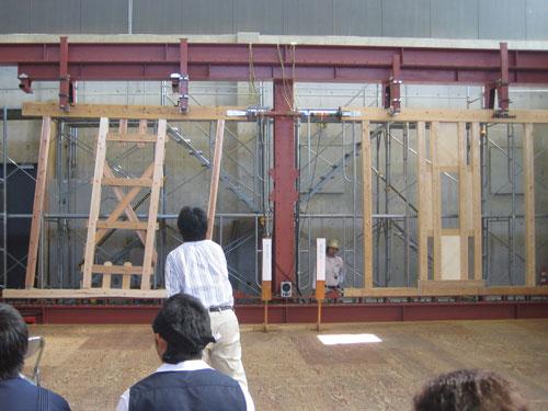 第13回木造耐力壁ジャパンカップ大会観戦記_f0171840_15162275.jpg