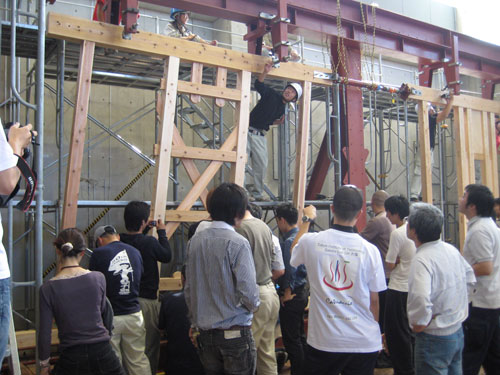 第13回木造耐力壁ジャパンカップ大会観戦記_f0171840_15192136.jpg