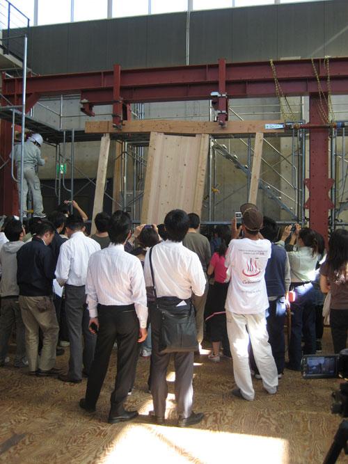 第13回木造耐力壁ジャパンカップ大会観戦記_f0171840_15204159.jpg