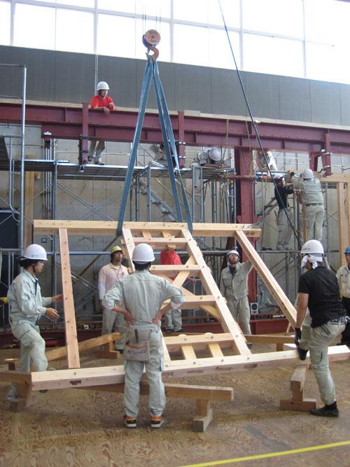 第13回木造耐力壁ジャパンカップ大会観戦記_f0171840_15213791.jpg