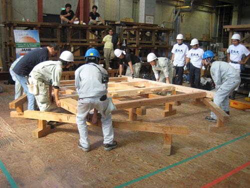 第13回木造耐力壁ジャパンカップ大会観戦記_f0171840_15214715.jpg