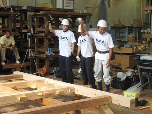 第13回木造耐力壁ジャパンカップ大会観戦記_f0171840_15221893.jpg