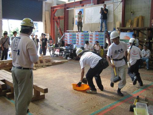 第13回木造耐力壁ジャパンカップ大会観戦記_f0171840_15233241.jpg