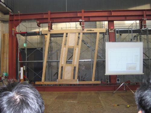 第13回木造耐力壁ジャパンカップ大会観戦記_f0171840_15244065.jpg