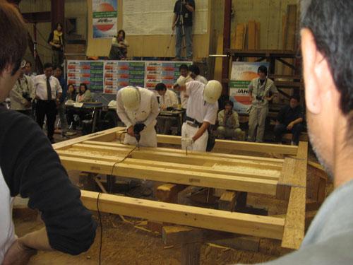 第13回木造耐力壁ジャパンカップ大会観戦記_f0171840_15265983.jpg