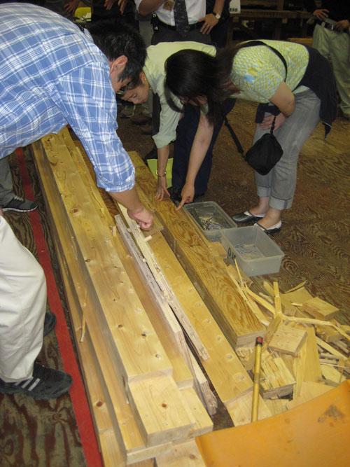 第13回木造耐力壁ジャパンカップ大会観戦記_f0171840_15275089.jpg