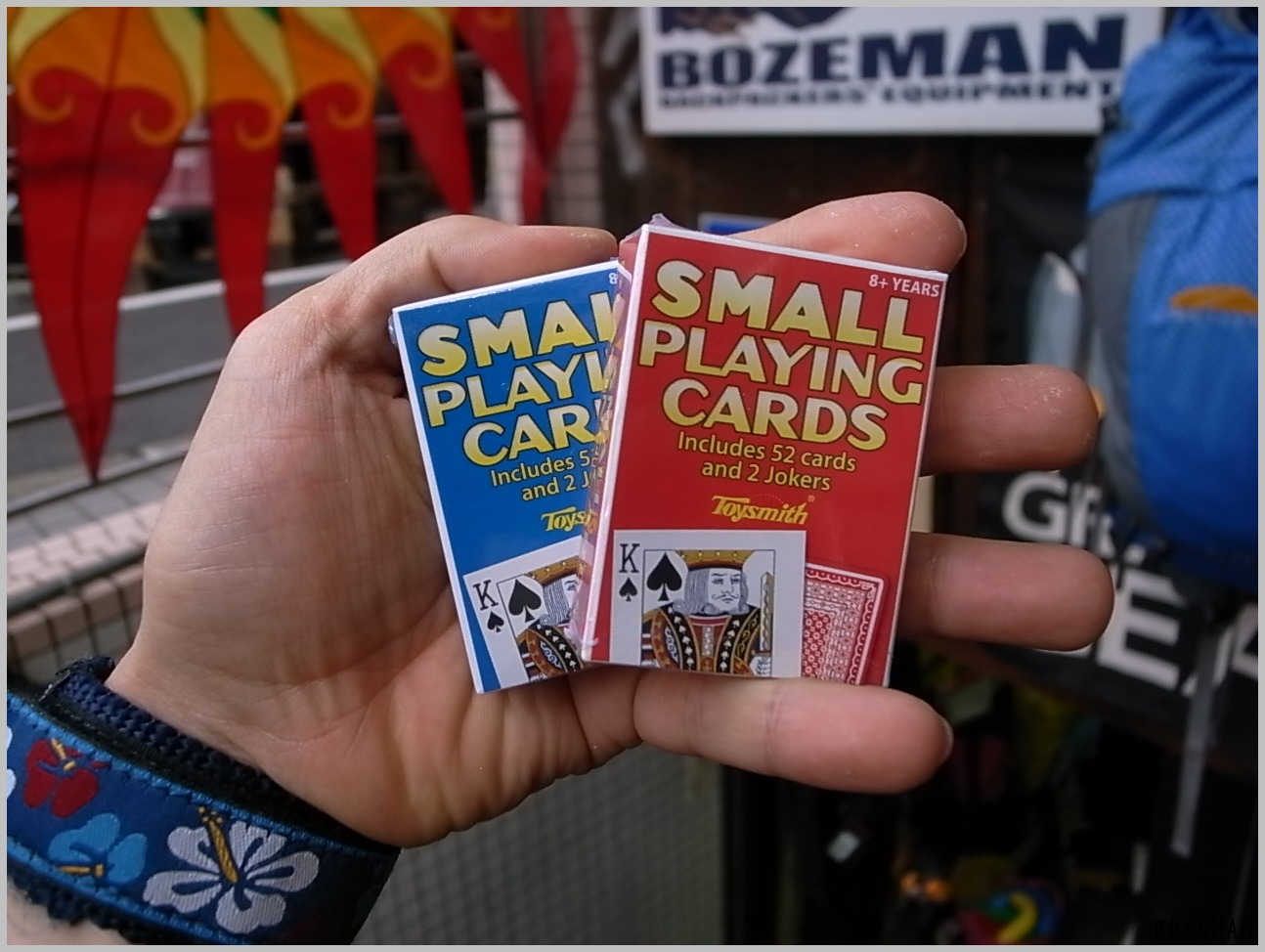 Toysmith Small Playing Cards_f0159943_15555594.jpg