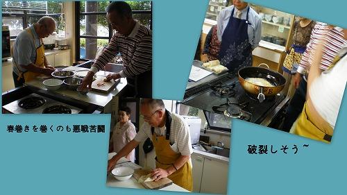 認知症予防料理教室_c0113948_2339119.jpg