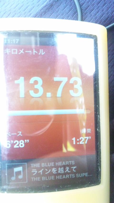 f0111748_11212220.jpg