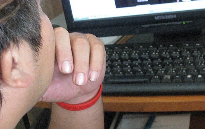 f0178858_2011831.jpg