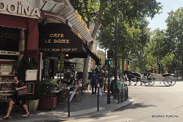 パリのアール・ヌーボー建築_a0092659_023664.jpg