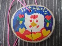 「西鳥取小学校1・2年生」遠足サポート_c0108460_2020309.jpg