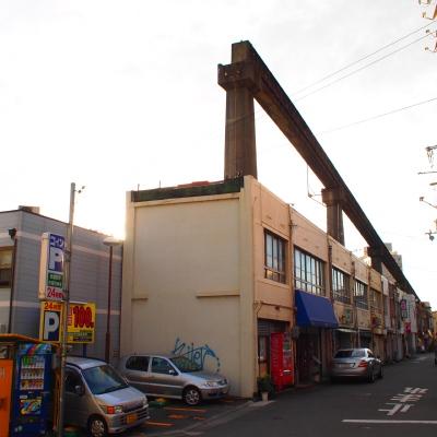 姫路のモノレール廃線_f0230666_20205690.jpg