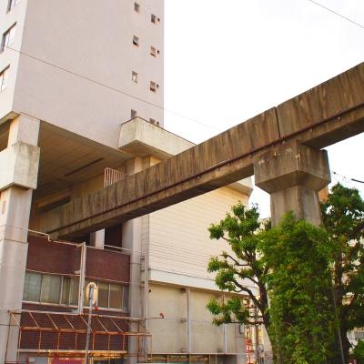 姫路のモノレール廃線_f0230666_20214279.jpg