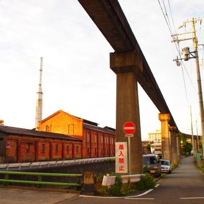 姫路のモノレール廃線_f0230666_20244648.jpg